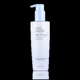 Estee Lauder Take it Away Makeup Remover 200 ml