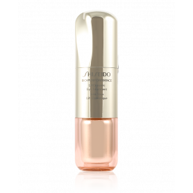 Shiseido Bio-Performance LiftDynamic Eye Treatment Cream 15 ml