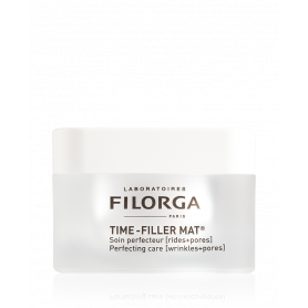 Filorga Essentials Time Filler Mat 50 ml