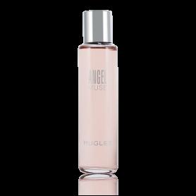 Thierry Mugler Angel Muse Eau de Parfum Refill 100 ml