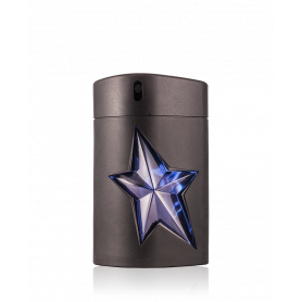 Thierry Mugler A*Men Eau de Toilette 50 ml refillable