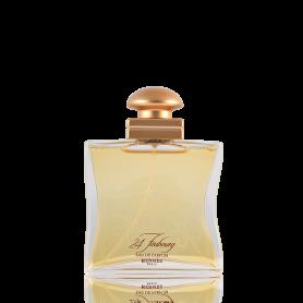 Hermes 24 Faubourg Eau de Parfum 30 ml