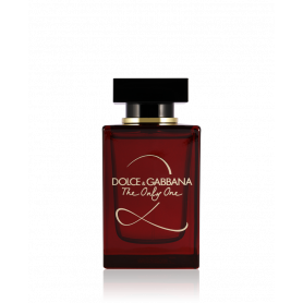 Dolce & Gabbana The Only One 2 Eau de Parfum 30 ml