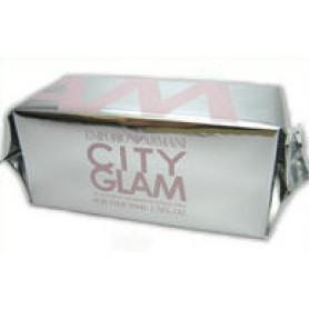 Emporio Armani City Glam for Her Eau de Parfum 50 ml