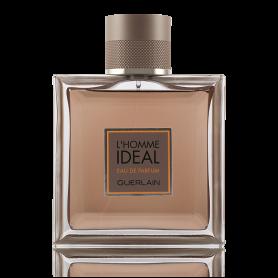 Guerlain L'Homme Ideal Eau de Parfum 100 ml
