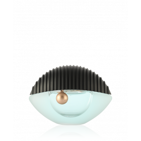 Kenzo World Eau de Parfum 30 ml