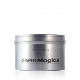 Dermalogica Daily Skin Health Daily Resurfacer 35 St