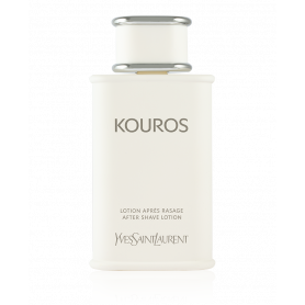 Yves Saint Laurent YSL Kouros After Shave Lotion 100 ml