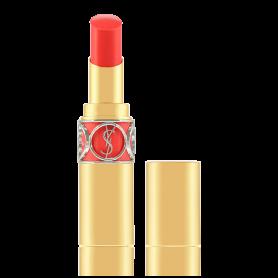 Yves Saint Laurent YSL Rouge Volupte Shine Nr.60 Rose Maceau 4 g