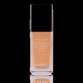 Chanel Vitalumiere Fluide Make up SPF 15 Nr.40 Beige 30 ml