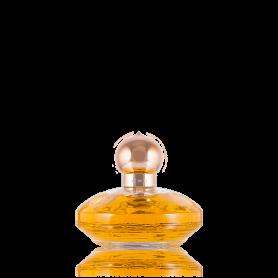 Chopard Casmir Eau de Parfum EdP 30 ml