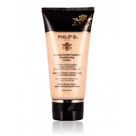 Philip B Russian Amber Imperial Conditioning Crème 60 ml