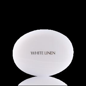 Estee Lauder White Linen Body Powder 100 g