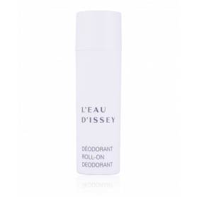 Issey Miyake L'Eau d'Issey pour Femme Deodorant Stick 50 ml