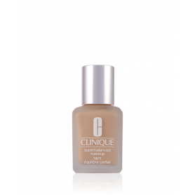 Clinique Superbalanced Makeup WN 19 Beige Chiffon 30 ml