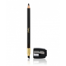 Yves Saint Laurent YSL Dessin Du Regard Eye Pencil Nr.02 Brun Mordant 1,25 g
