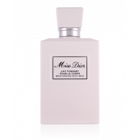 Dior Miss Dior Body Lotion 200 ml