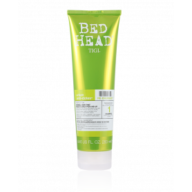 TIGI Bed Head Urban Antidotes 1 RE-Energize Shampoo 250 ml