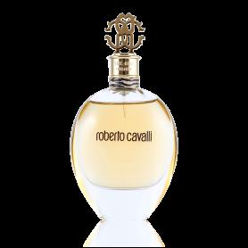 Roberto Cavalli Femme Eau de Parfum 75 ml