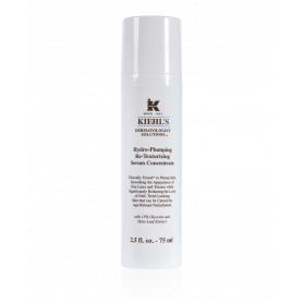 Kiehl's Dermatologist Solutions Hydro-Plumping Serum Concentrate 75 ml