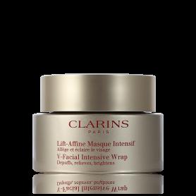 CLARINS Lift Affine Visage Masque Intensif 75 ml