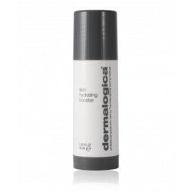 Dermalogica Daily Skin Health Skin Hydrating Booster 30 ml