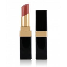 Chanel Rouge Coco Flash Nr. 84 Immediat 3,0 g