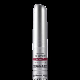 Dermalogica AGE Smart Renewal Lip Complex 1,75 ml