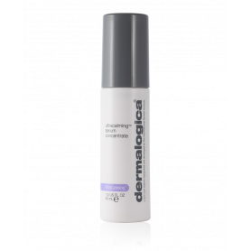 Dermalogica UltraCalming Concentrate 40 ml