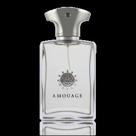 Amouage Reflection Man Eau de Parfum 100 ml