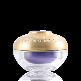 Guerlain Orchidée Impériale Eye & Lip Cream 15 ml