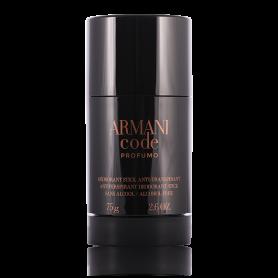 Giorgio Armani Code Profumo Deodorant Stick 75 ml