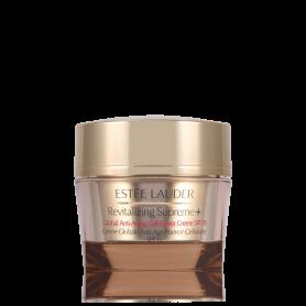 Estee Lauder Revitalizing Supreme+ Global Anti-Aging Cell Power Creme SPF15 50 m