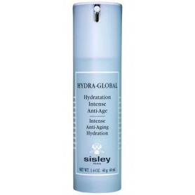 Sisley Hydra-Global Hydratation Intense Anti-Age 40 ml