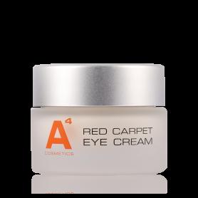 A4 Cosmetics Gesichtspflege Red Carpet Eye Cream 15 ml