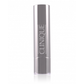 Clinique Repairwear Intensive Lip Treatment 4 g