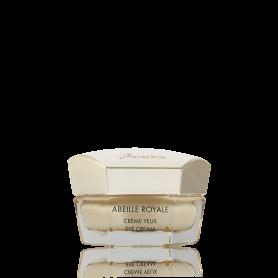 Guerlain Abeille Royale Eye Cream 15 ml