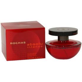 Rochas Absolu Intense Eau de Parfum EdP 75 ml