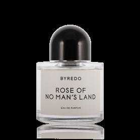 BYREDO Rose Of No Man´s Land Eau de Parfum 50 ml