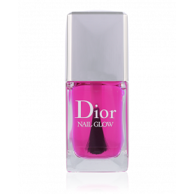 Dior Nail Glow Speziallacke 10 ml