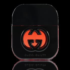 Gucci Guilty Black Eau de Toilette 75 ml