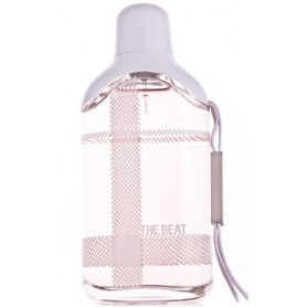 Burberry The Beat Eau de Toilette 75 ml