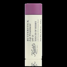 Kiehl's Lippenpflege Butterstick Lip Treatment SPF 25 Touch of Berry 4 g