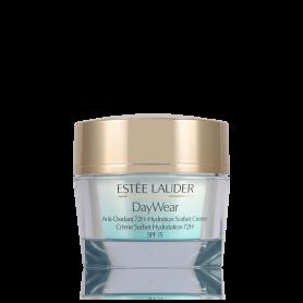 Estee Lauder DayWear Anti-Oxidant 72H-Hydration Sorbert Creme SPF 15 50 ml