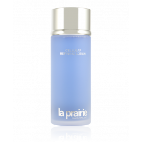 La Prairie Cellular Refining Lotion 250 ml