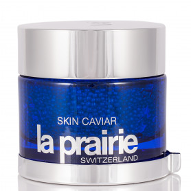 La Prairie Skin Caviar Dermo Caviar 50 g