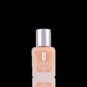 Clinique Superbalanced Makeup 11 Sunny 30 ml