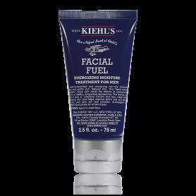 Kiehl's Herrenpflege Facial Fuel Energizing Moisture Treatment 75 ml