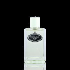 Prada Infusion D´Iris Eau de Parfum 50 ml