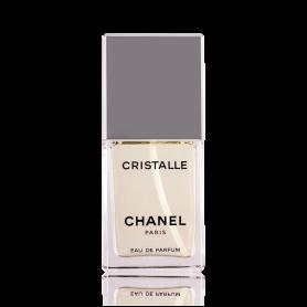 Chanel Cristalle Eau de Parfum 50 ml